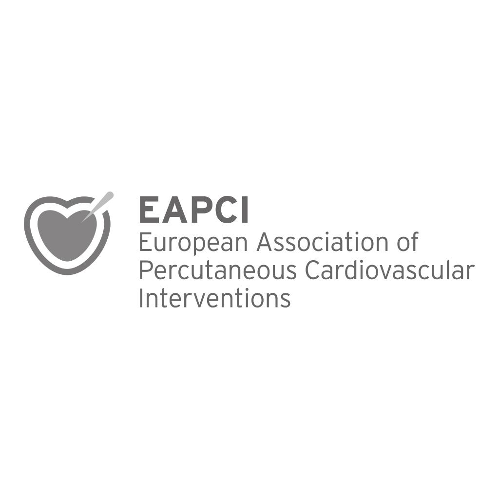 EAPCI-Logos-Grey