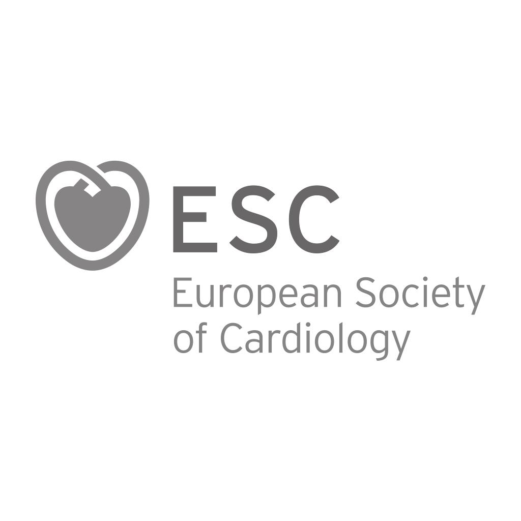 ESC-Logos-Grey