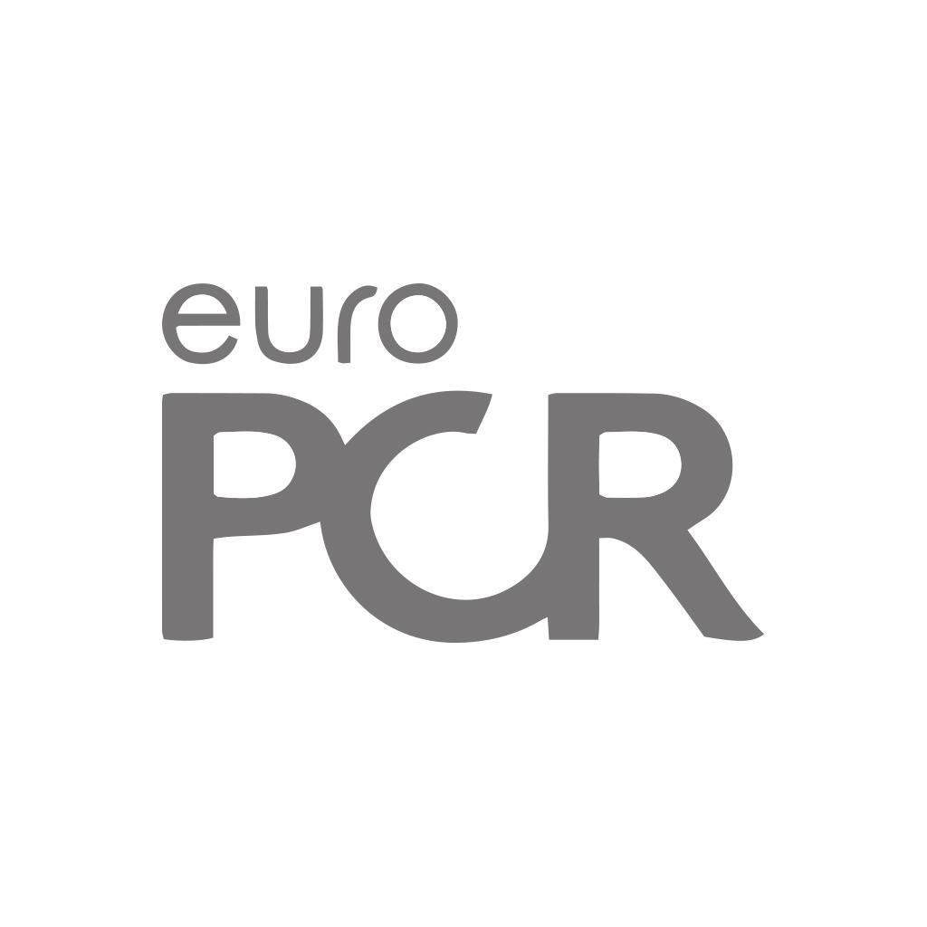 EuroPCR-Logos-Grey