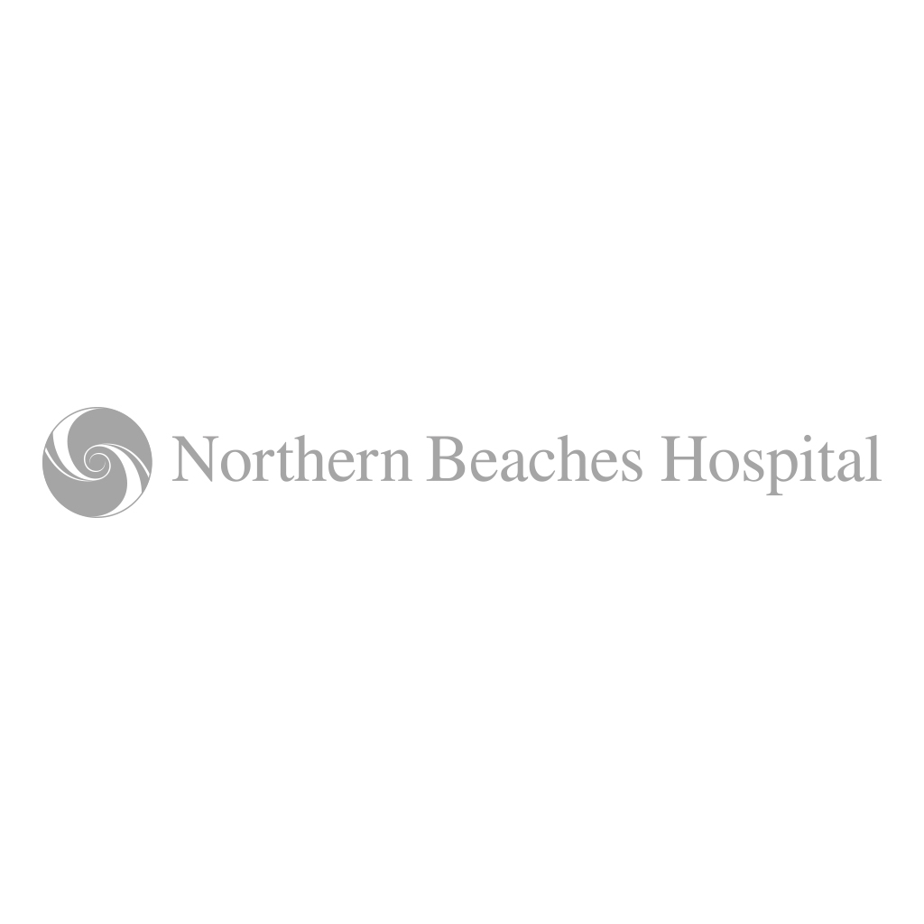 NBH-Logos-Grey