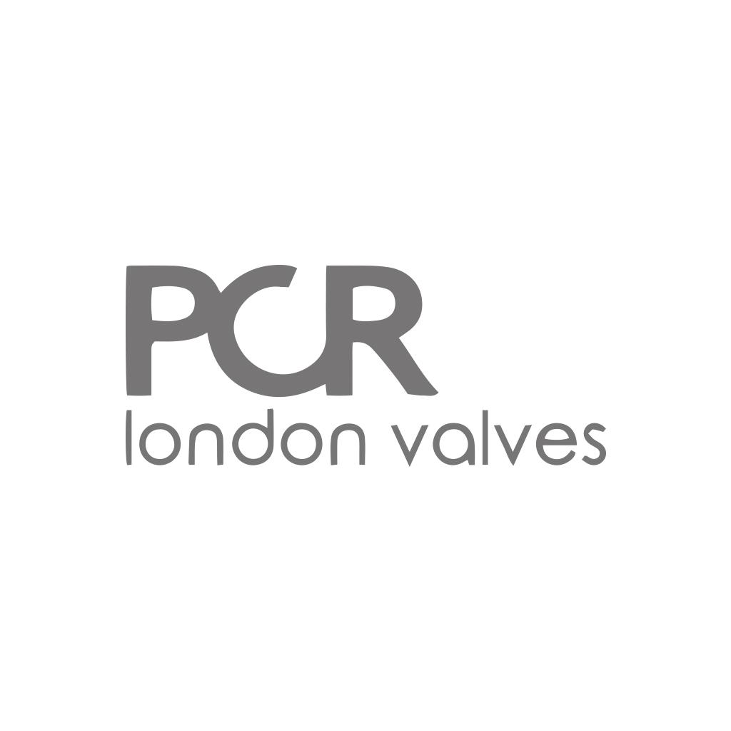 PCRLV-Logos-Grey