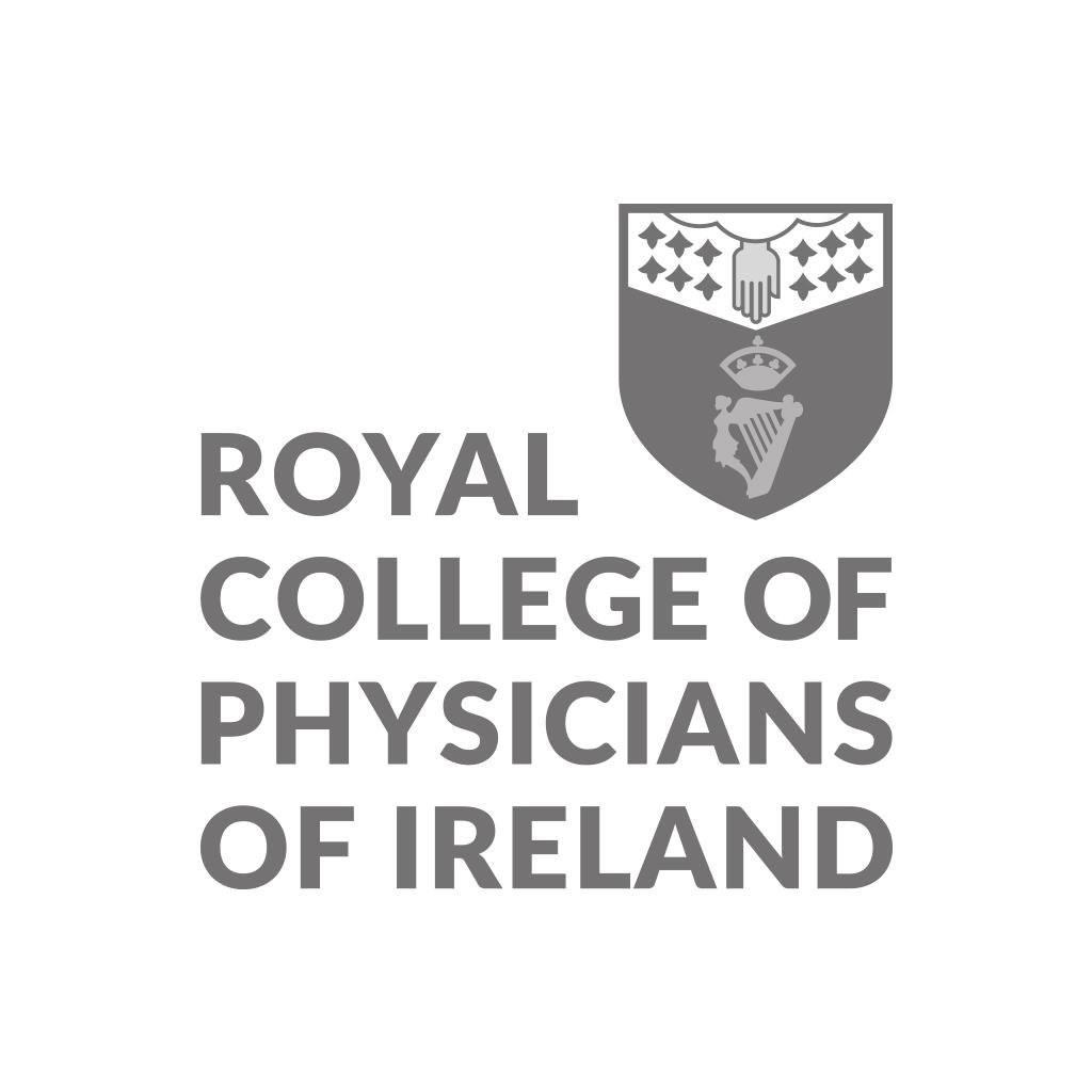 RCPI-Logos-Grey