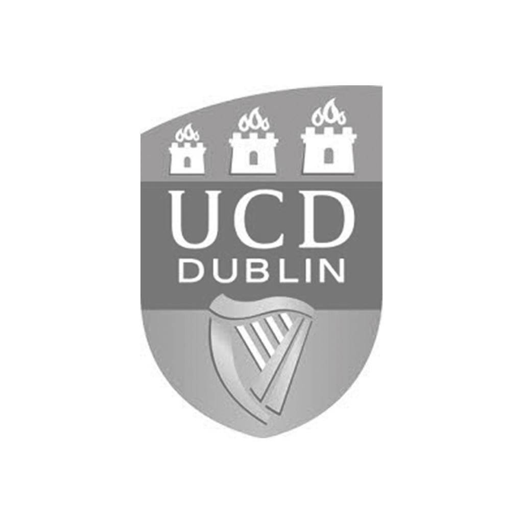 UCD-Logos-Grey