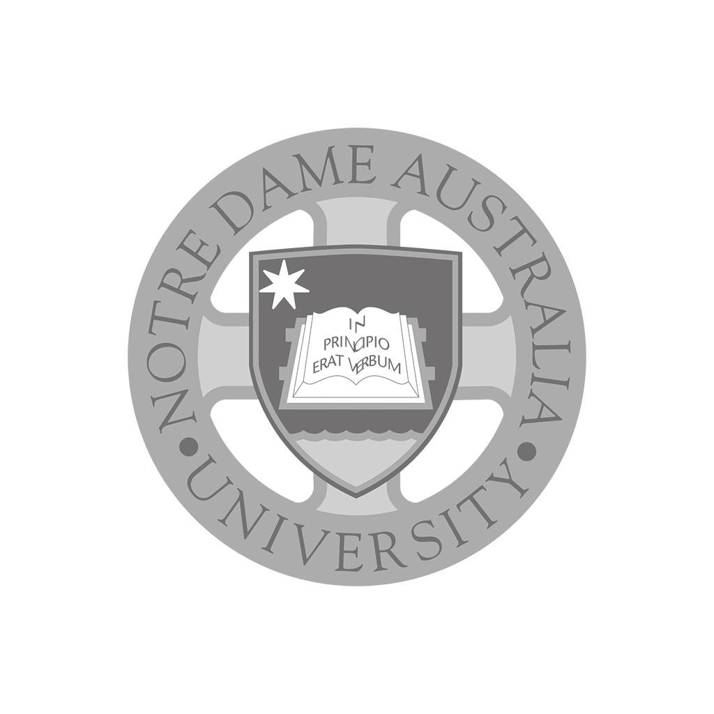 UND-Logo-Grey